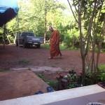 Phra Son