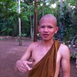 Phra Ton