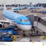 aeroport amst