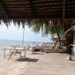 Ban Cheun Beach