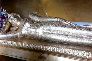 Wat wihara Pranon