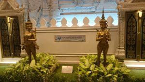 Don Muang Airport