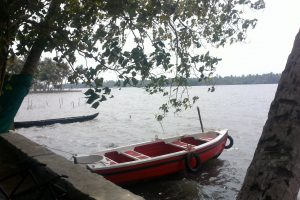 West Wind Homez - Kumbalanghi