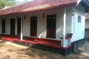 Achayan's Home Stay Marariculam