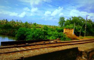 Munroturuttu_railway_station